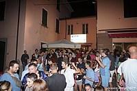 Foto Festa in pigiama 2013 Festa_in_Pigiama_2013_034