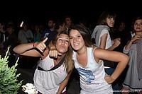 Foto Festa in pigiama 2013 Festa_in_Pigiama_2013_037
