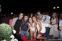 Foto Festa in pigiama 2013 Festa_in_Pigiama_2013_040