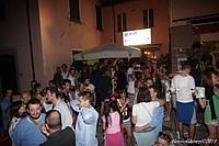 Foto Festa in pigiama 2013 Festa_in_Pigiama_2013_047