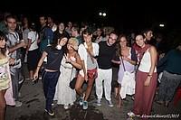 Foto Festa in pigiama 2013 Festa_in_Pigiama_2013_049