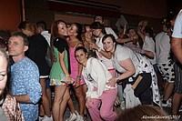 Foto Festa in pigiama 2013 Festa_in_Pigiama_2013_051
