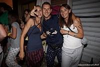 Foto Festa in pigiama 2013 Festa_in_Pigiama_2013_082
