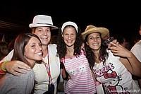 Foto Festa in pigiama 2013 Festa_in_Pigiama_2013_086