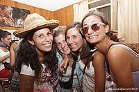 Foto Festa in pigiama 2013 Festa_in_Pigiama_2013_103