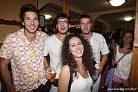 Foto Festa in pigiama 2013 Festa_in_Pigiama_2013_124