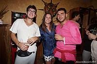 Foto Festa in pigiama 2013 Festa_in_Pigiama_2013_130