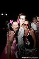 Foto Festa in pigiama 2013 Festa_in_Pigiama_2013_141