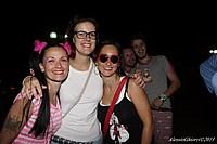Foto Festa in pigiama 2013 Festa_in_Pigiama_2013_142