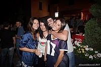 Foto Festa in pigiama 2013 Festa_in_Pigiama_2013_148