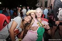 Foto Festa in pigiama 2013 Festa_in_Pigiama_2013_156