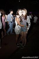 Foto Festa in pigiama 2013 Festa_in_Pigiama_2013_163