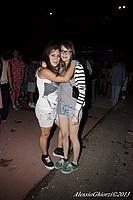 Foto Festa in pigiama 2013 Festa_in_Pigiama_2013_164