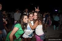 Foto Festa in pigiama 2013 Festa_in_Pigiama_2013_176