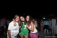 Foto Festa in pigiama 2013 Festa_in_Pigiama_2013_178
