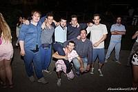Foto Festa in pigiama 2013 Festa_in_Pigiama_2013_189