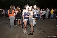 Foto Festa in pigiama 2013 Festa_in_Pigiama_2013_202