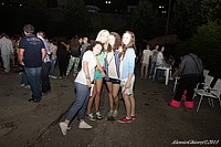 Foto Festa in pigiama 2013 Festa_in_Pigiama_2013_204