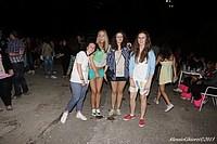 Foto Festa in pigiama 2013 Festa_in_Pigiama_2013_206