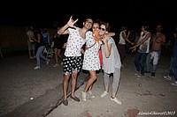 Foto Festa in pigiama 2013 Festa_in_Pigiama_2013_207