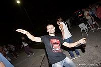 Foto Festa in pigiama 2013 Festa_in_Pigiama_2013_215