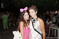 Foto Festa in pigiama 2013 Festa_in_Pigiama_2013_224