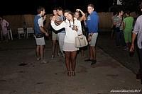 Foto Festa in pigiama 2013 Festa_in_Pigiama_2013_226