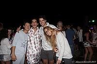 Foto Festa in pigiama 2013 Festa_in_Pigiama_2013_238