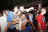 Foto Festa in pigiama 2013 Festa_in_Pigiama_2013_247