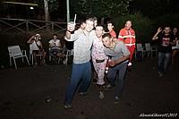 Foto Festa in pigiama 2013 Festa_in_Pigiama_2013_251