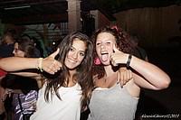 Foto Festa in pigiama 2013 Festa_in_Pigiama_2013_255