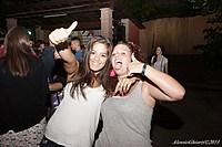 Foto Festa in pigiama 2013 Festa_in_Pigiama_2013_256
