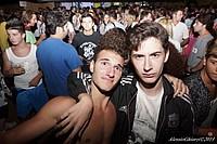 Foto Festa in pigiama 2013 Festa_in_Pigiama_2013_257