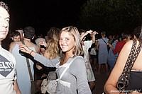 Foto Festa in pigiama 2013 Festa_in_Pigiama_2013_260