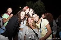 Foto Festa in pigiama 2013 Festa_in_Pigiama_2013_268
