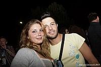Foto Festa in pigiama 2013 Festa_in_Pigiama_2013_275