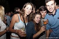 Foto Festa in pigiama 2013 Festa_in_Pigiama_2013_276