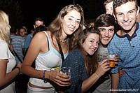 Foto Festa in pigiama 2013 Festa_in_Pigiama_2013_277