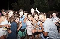 Foto Festa in pigiama 2013 Festa_in_Pigiama_2013_278