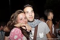Foto Festa in pigiama 2013 Festa_in_Pigiama_2013_279