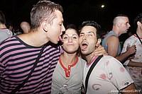 Foto Festa in pigiama 2013 Festa_in_Pigiama_2013_300
