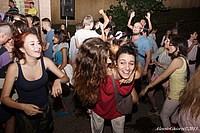 Foto Festa in pigiama 2013 Festa_in_Pigiama_2013_303