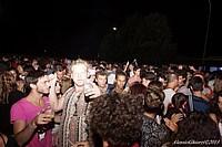 Foto Festa in pigiama 2013 Festa_in_Pigiama_2013_310