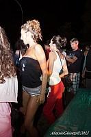Foto Festa in pigiama 2013 Festa_in_Pigiama_2013_324