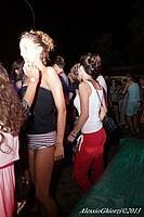 Foto Festa in pigiama 2013 Festa_in_Pigiama_2013_325