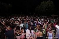 Foto Festa in pigiama 2013 Festa_in_Pigiama_2013_329