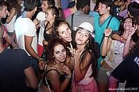 Foto Festa in pigiama 2013 Festa_in_Pigiama_2013_333