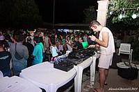 Foto Festa in pigiama 2013 Festa_in_Pigiama_2013_340