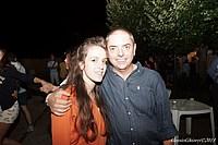 Foto Festa in pigiama 2013 Festa_in_Pigiama_2013_349