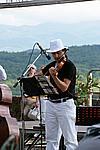 Foto Festival dei Girovaghi - Compiano 2007 Festival_dei_Girovaghi_2007_001
